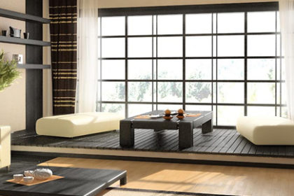 Luxurious Homes in Delhi NCR