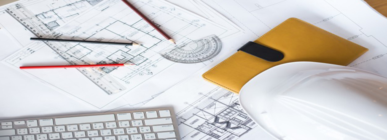 Consideration for Civil contractors