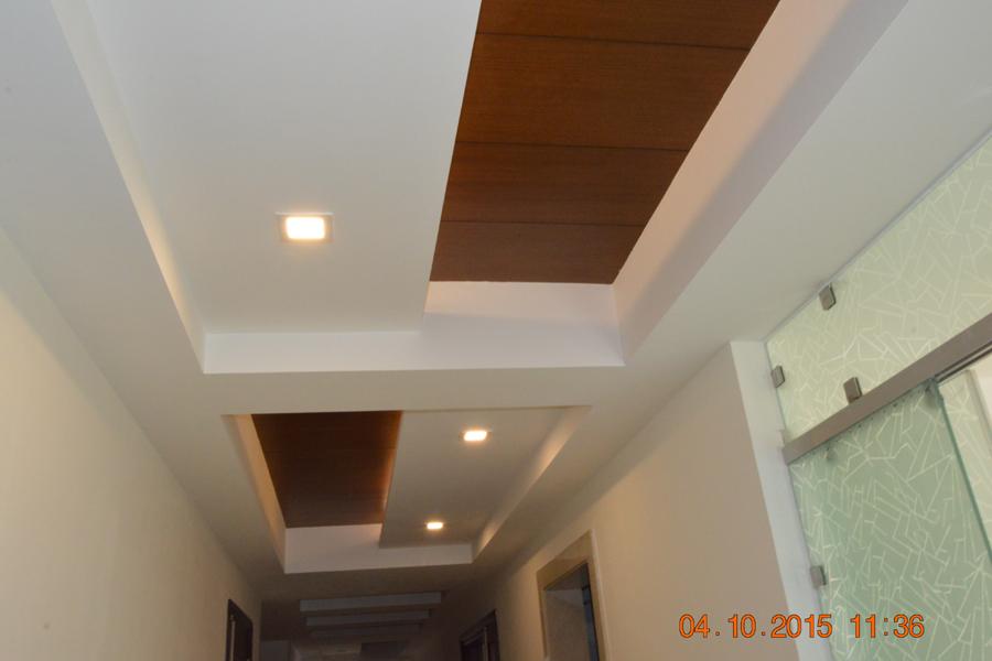 Builder Construction Floor Gk-1