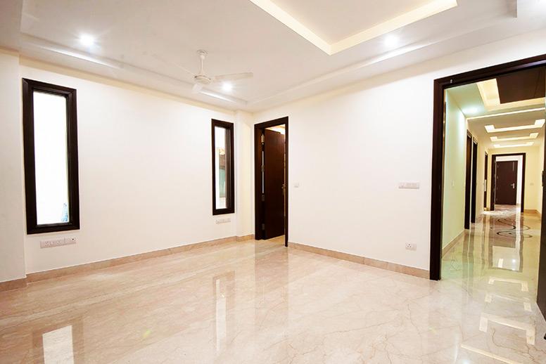 Builder-Floor-Bedroom-Kailash-Colony