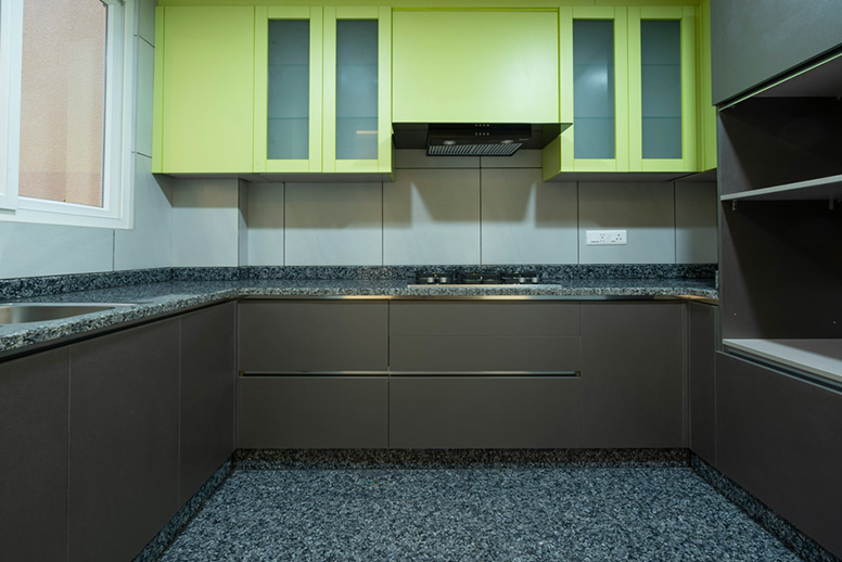 Builder-Floor-Kitchen-GK-1