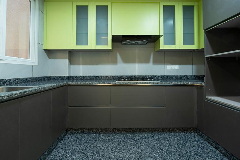 Builder-Floor-Kitchen-GK-1