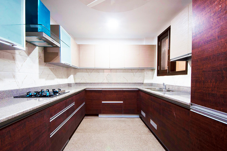 Builder-Floor-Kitchen-Kailash-Colony