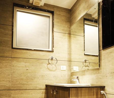 Luxurious-Bathroom-Sarvoday-Enclave