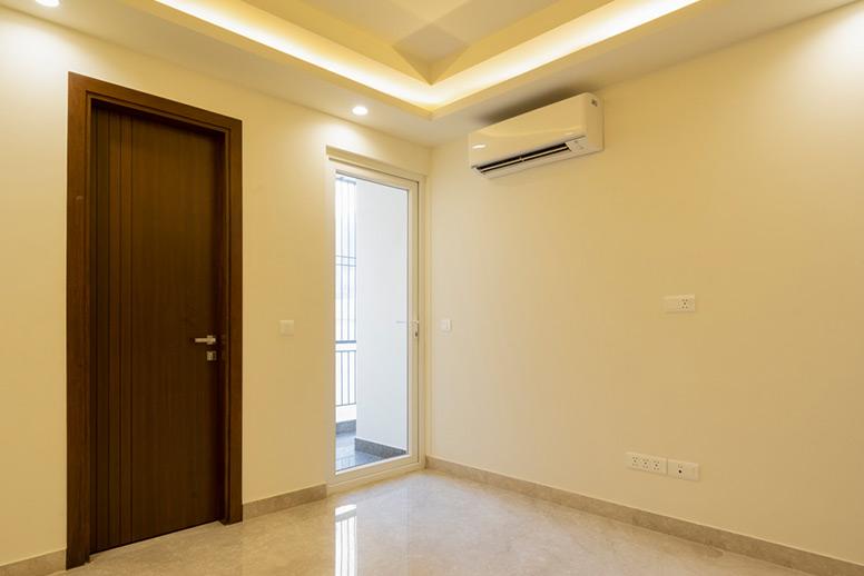 Luxury-Bedroom-GK-1