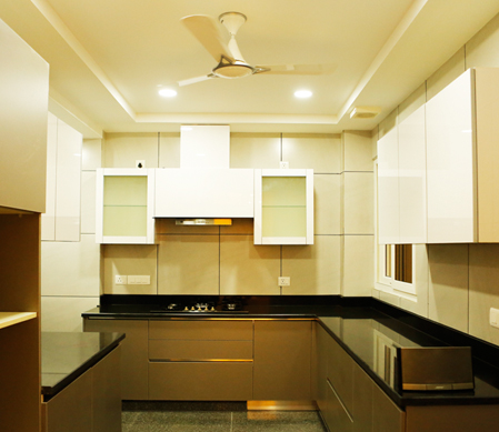 Luxury-Kitchen-Sarvoday-Enclave
