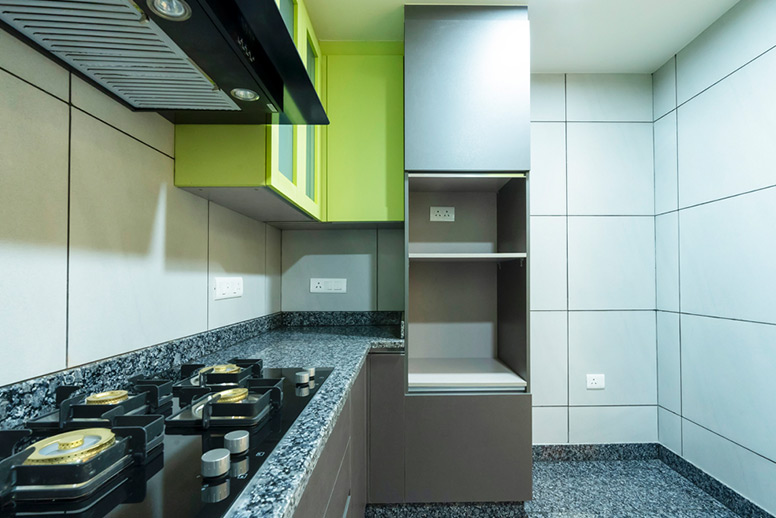 Luxury-Residential-Kitchen-GK-1