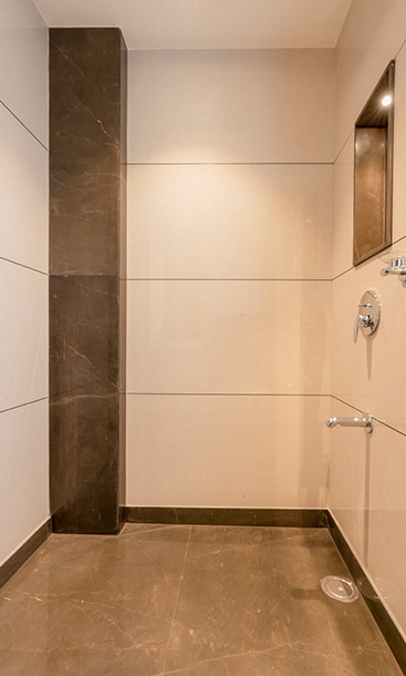 Luxury-Residential-Washroom