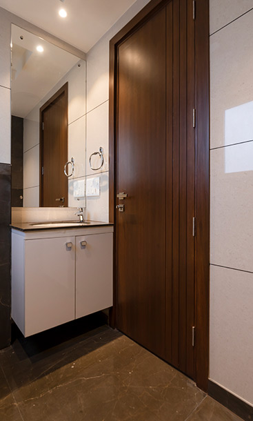 Luxury-Washroom-GK-1