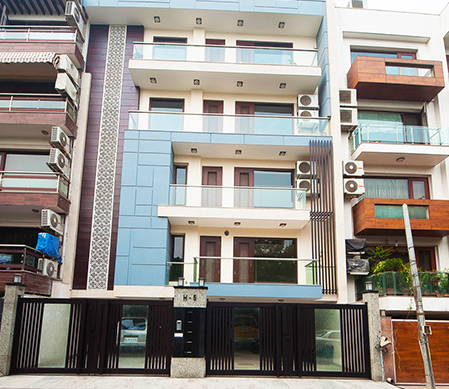 Real-Estate-Property-Kailash-Colony