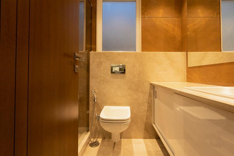 Residential-Floor-Washroom-Greater-Kailash-1