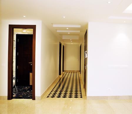 Sarvoday-Enclave-Builder-Bedroom