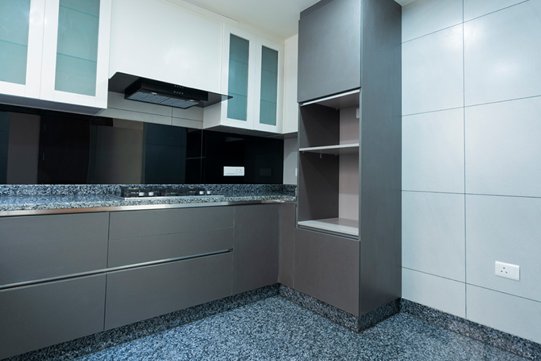 South-Delhi-Builder-Kitchen-GK-1