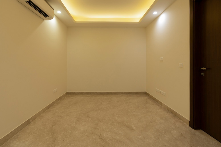 South-Delhi-Builder-Property-Bedroom