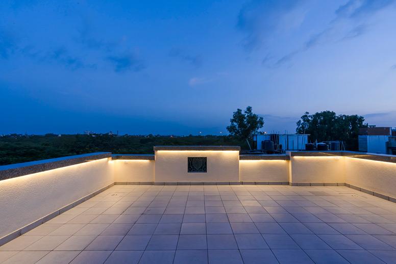 Terrace-Builder-Floor-Greater-Kailash