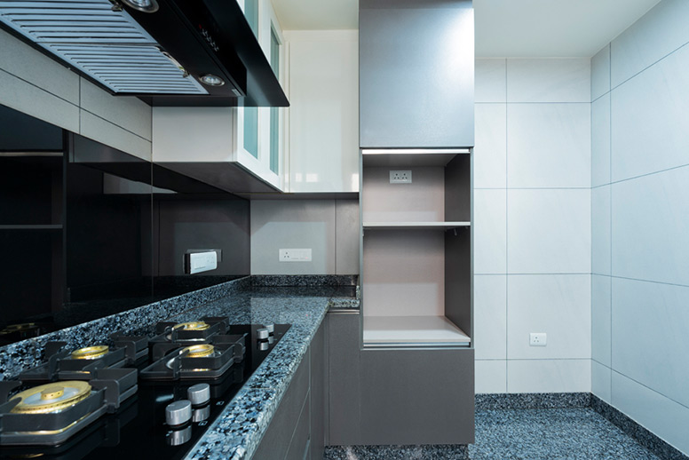 luxury-Kitchen-Design-Delhi