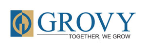 Grovy India - Real Estate Developers