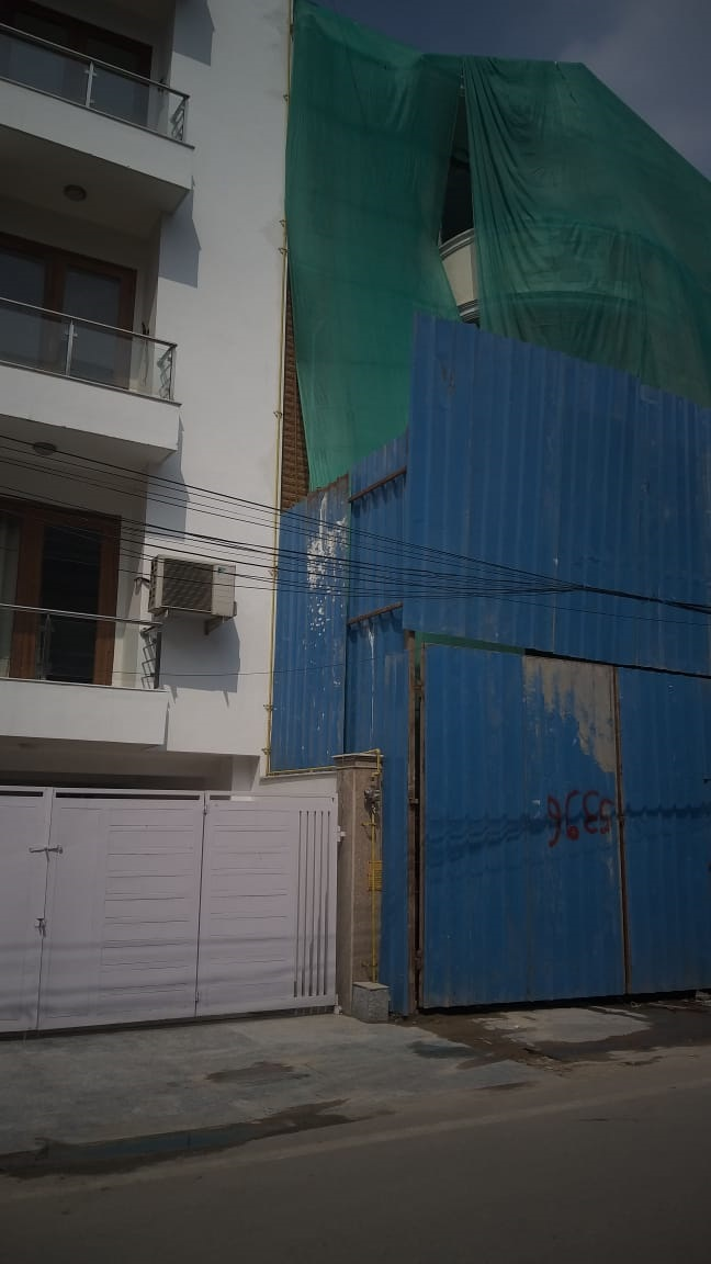 Greater-Kailash-Building-Construction
