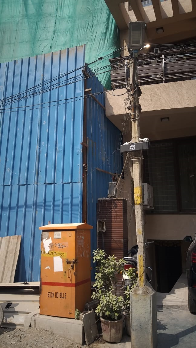 Greater-Kailash-Real-Estate-Construction