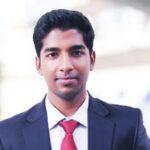 Mr Ankur Jalan