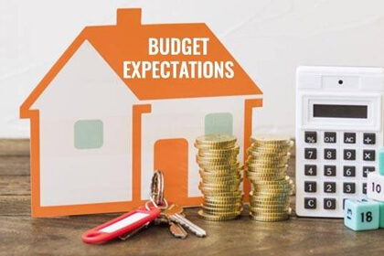 Budget expectations 2021
