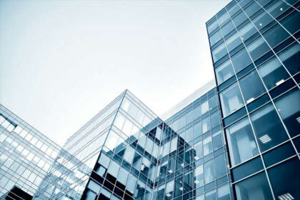 Commercial Real Estate investment