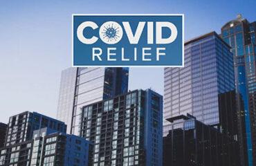 Covid-19 Relief