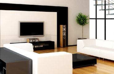 Investing in a New Home Delhi
