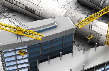 Best Construction Company