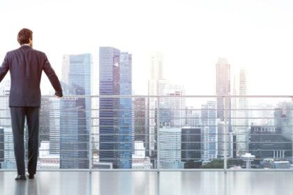 Rera Impact on Real Estate Market