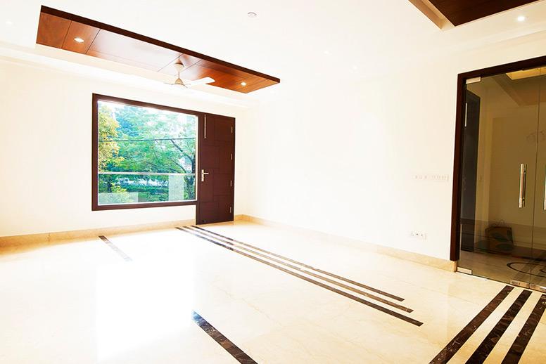 Builder-Construction-Bedroom-Kailash-Colony