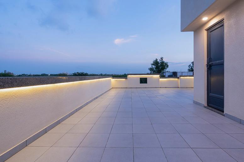 Builder-Property-floor-Terrace-Greater-Kailash