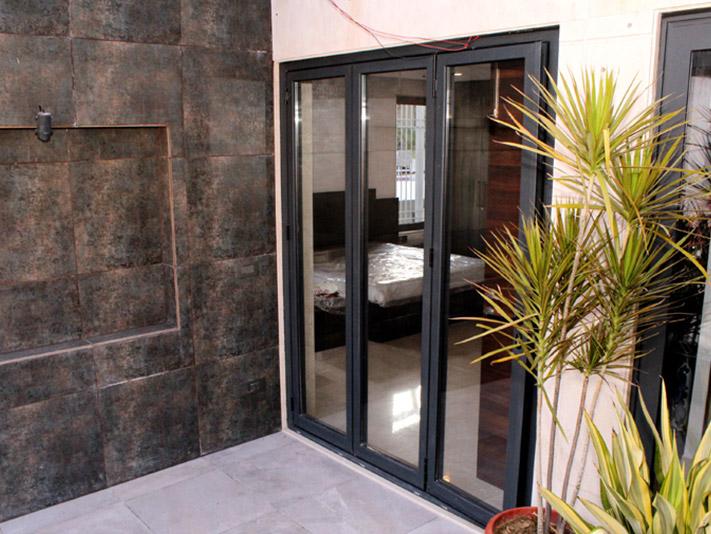 Residential Floor Greater Kailash-1
