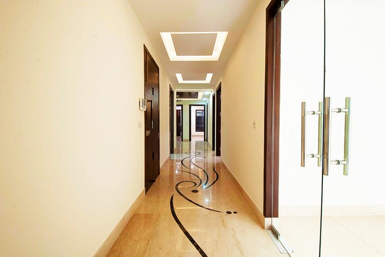 Kailash-Colony-Residential-lobby