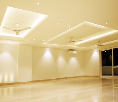Luxurious-Drawing-Room-Sarvoday-Enclave