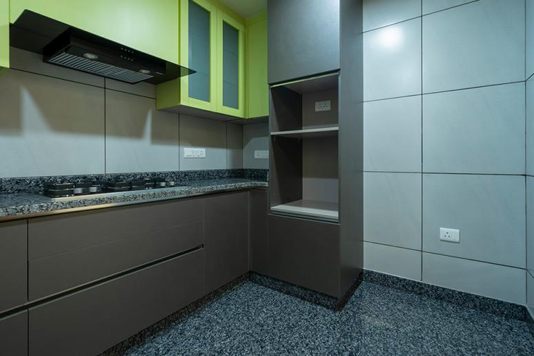 Luxury-Kitchens-GK-1