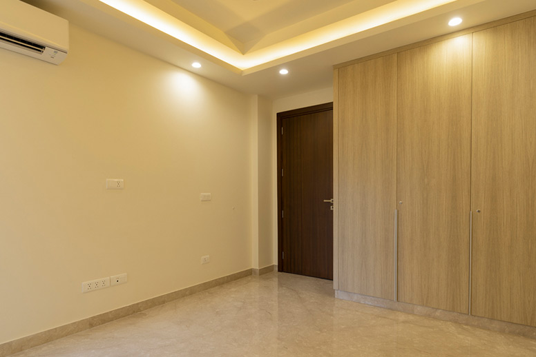 Luxury-Residential-Greater-Kailash-1