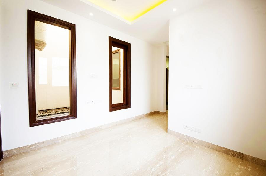 Luxury-Residential-Hauz-Khas