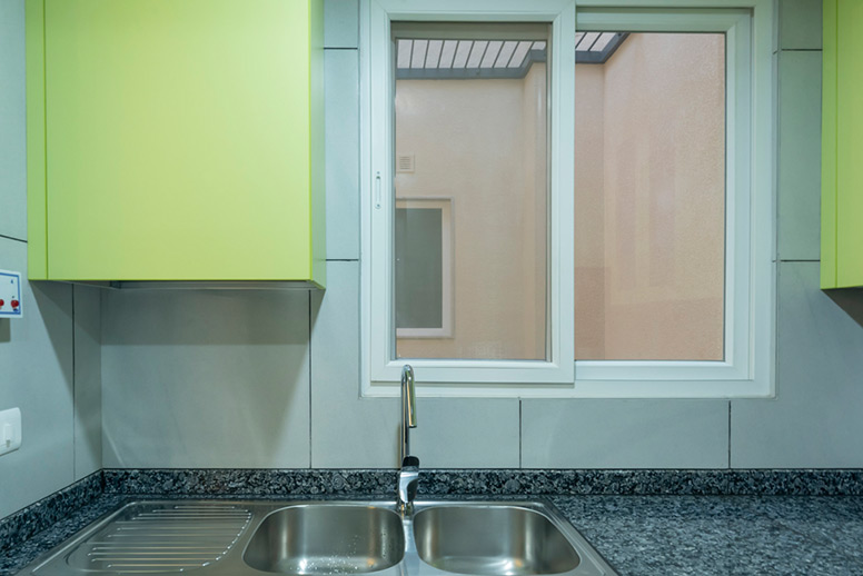 Luxury-Residential-Kitchen-Greater-Kailash-1