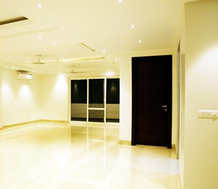 Luxury-Residential-Sarvoday-Enclave