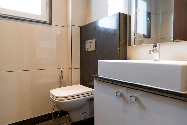 Luxury-Residential-Washroom-Greater-Kailash