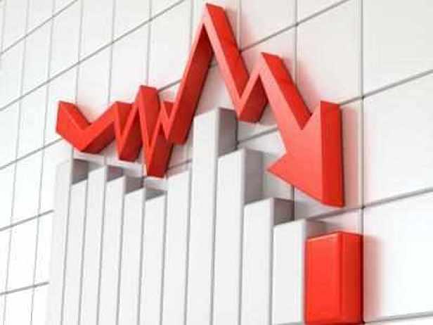Noida falls short of stamp revenue