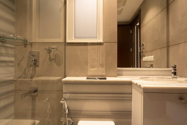 Residential-Floor-Bathroom-GK-1