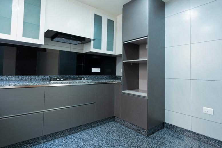 South-Delhi-Builder-Kitchen-GK-1