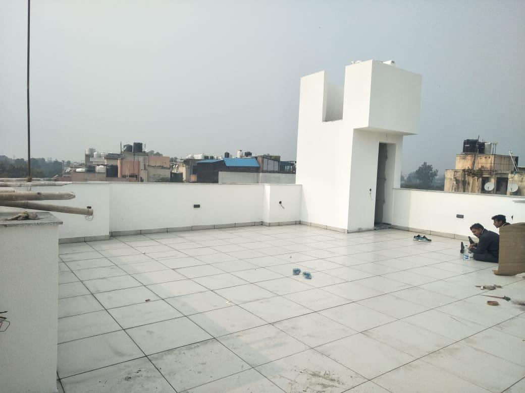 Builder Floor in East of Kailash